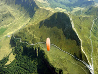 Cantal Air Libre: visitez le site